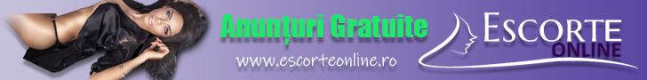 https://escorteonline.ro/EscorteOnline.B21.png